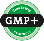 Food Safety GMP+