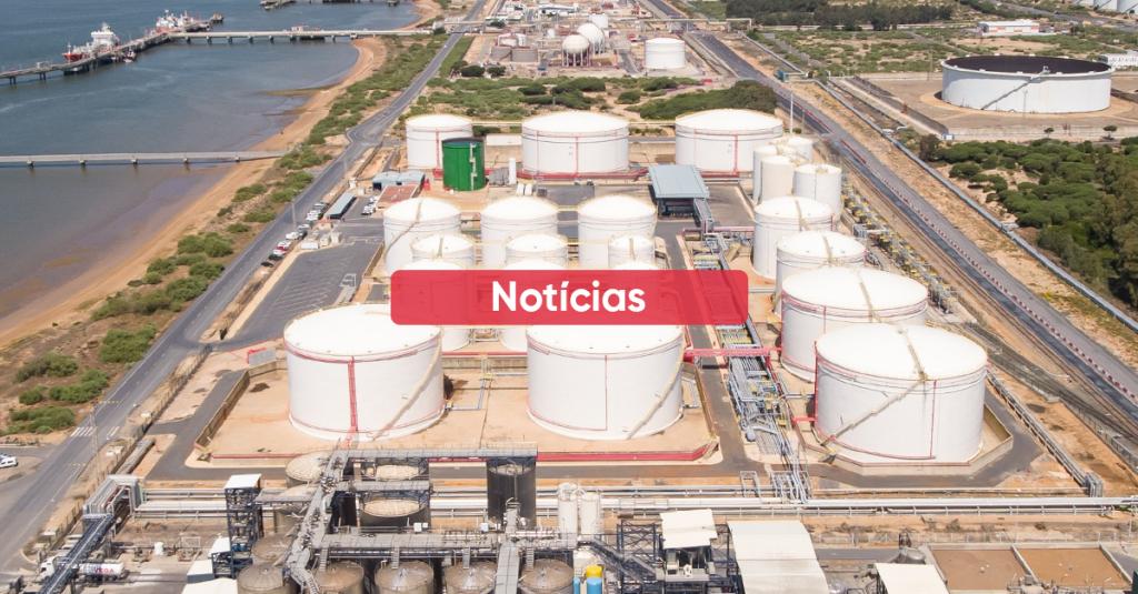 LIPSA Huelva: un compromiso con la sostenibilidad